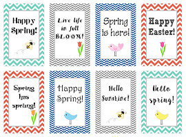 Hello-spring_Tags_SunshineTulipDesign-e1458313600546