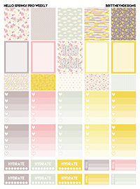 HelloSpringPROWeekly2_Stickers_BrittneyNDesigns-1
