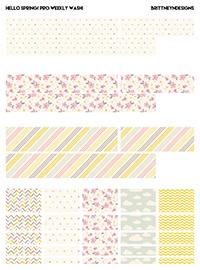 HelloSpringPROWeeklyWashi_Stickers_BrittneyNDesigns-1