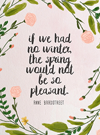 If-We-Had-No-Winter_ArtPrint_KristafirDisignHandmade-01