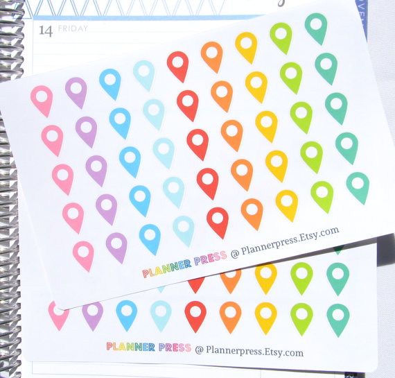 Where can i buy push pins or stickers for my map blursbyai gumiabroncs Choice Image