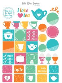 lbg-kit116-01_Stickers_LittleBlueGarden