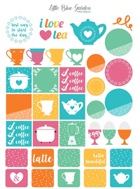 lbg-kit116-01_Stickers_LittleBlueGarden