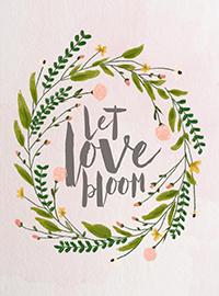 Let-Love-Bloom_ArtPrint_KristafirDisignHandmade-01