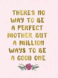 Mother-sDay_ArtPrint_KristafirDisignHandmade-01