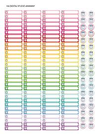 RainbowPrintable034588_Stickers_HADigitalStudio-01