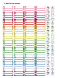 RainbowPrintable034588_Stickers_HADigitalStudio-01
