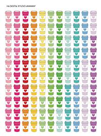 RainbowPrintable034590_Stickers_HADigitalStudi-01