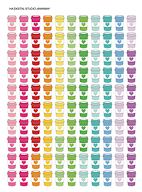 RainbowPrintable034590_Stickers_HADigitalStudi-01