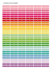 RainbowPrintable034591_Stickers_HADigitalStudio-01