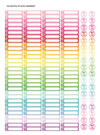 RainbowPrintable034592_Stickers_HADigitalStudio-01