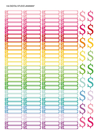 RainbowPrintable034593_Stickers_HADigitalStudio-01