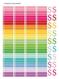 RainbowPrintable034593_Stickers_HADigitalStudio-02