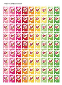 RainbowPrintable034595_Stickers_HADigitalStudio-01