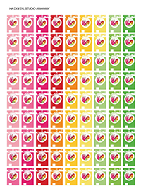RainbowPrintable034595_Stickers_HADigitalStudio-01