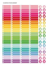 RainbowPrintable034597_Stickers_HADigitalStudio-02