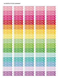 RainbowPrintable034599_Stickers_HADigitalStudio-01