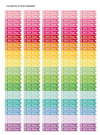 RainbowPrintable034599_Stickers_HADigitalStudio-01