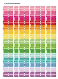 RainbowPrintable034600_Stickers_HADigitalStudio-01