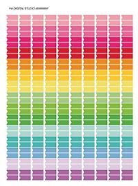RainbowPrintable034601_Stickers_HADigitalStudio-01