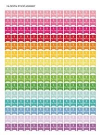 RainbowPrintable034602_Stickers_HADigitalStudio-01