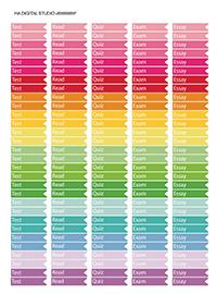RainbowPrintable034603_Stickers_HADigitalStudio-01