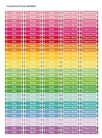 RainbowPrintable034604_Stickers_HADigitalStudio-01