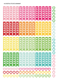 RainbowPrintable034615_Stickers_HADigitalStudio-01