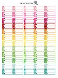 RainbowPrintable05207_Stickers_HADigitalStudio-01