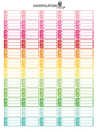 RainbowPrintable05207_Stickers_HADigitalStudio-01