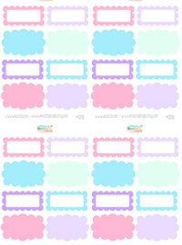 Scalloped-labels_Stickers_WendafulDesigns
