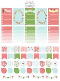 Shabby-chic_Stickers_ChicChicPrintables-02