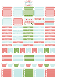 Shabby-chic_Stickers_ChicChicPrintables-03