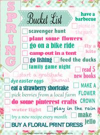Spring-Bucket-List-_Printable_KKprintables-1