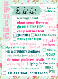 Spring-Bucket-List-_Printable_KKprintables-1