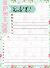 Spring-Bucket-List-_Printable_KKprintables-2