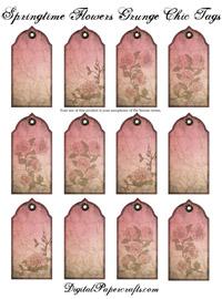 Spring-Flowers-Tags_DIY_DigitalPaperCrafts