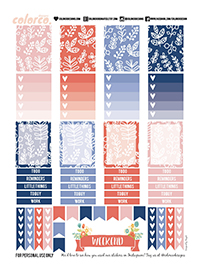 SpringVertical_Stickers_ColorCoDesigns-01