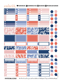 SpringVertical_Stickers_ColorCoDesigns-02