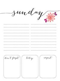 Sunday_PlannerInsert_blursbyai