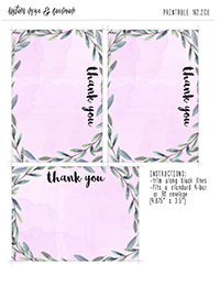 Thank-you-4-bar-notecard_DIY_KristafirDisignHandmade-01