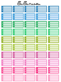 To-Do_Stickers_ChicChicPrintables-02