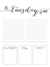 Tuesday_PlannerInsert_blursbyai
