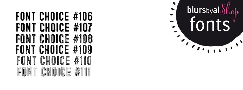 blursbyai-font_106-111