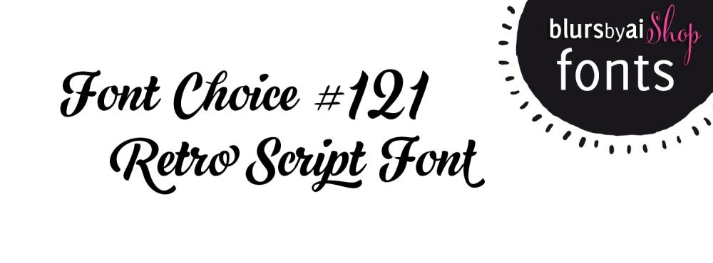 blursbyai-font_121