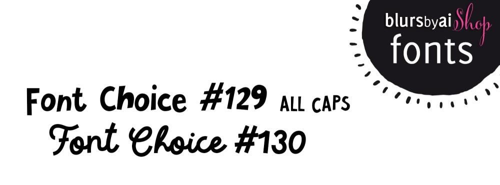 blursbyai-font_129-130