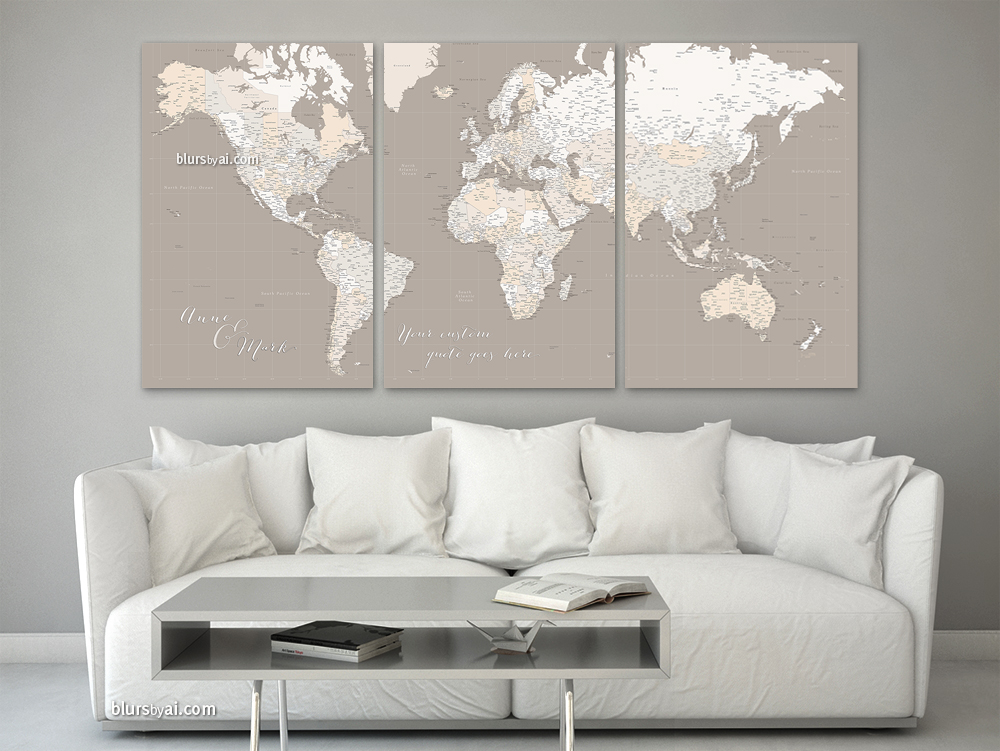 blursbyaishop-map155-011-001-custom-quote-world-map-canvas-pinboard