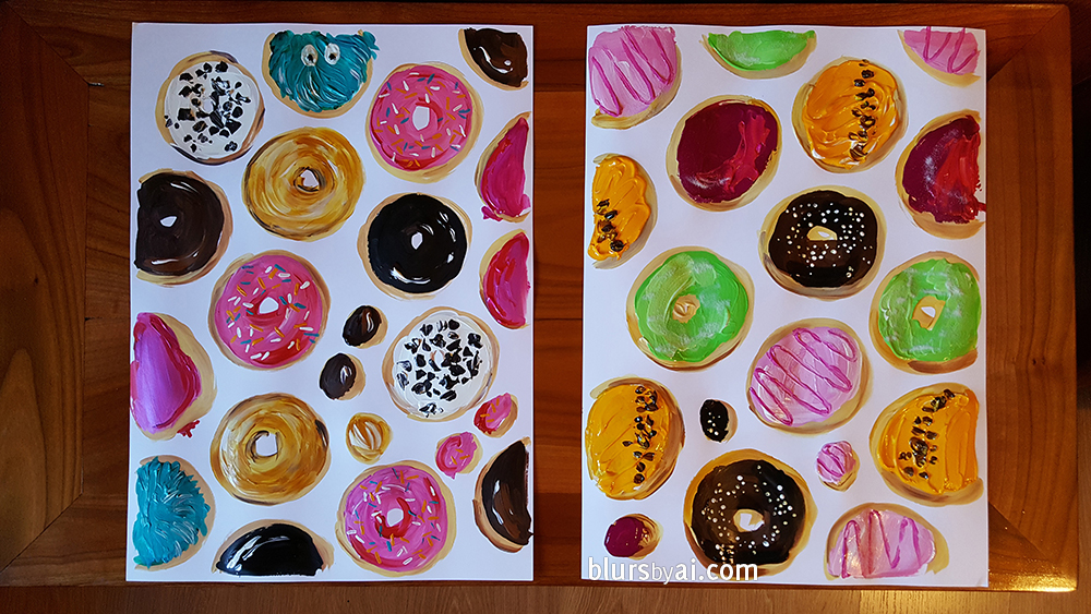 donut-illustration