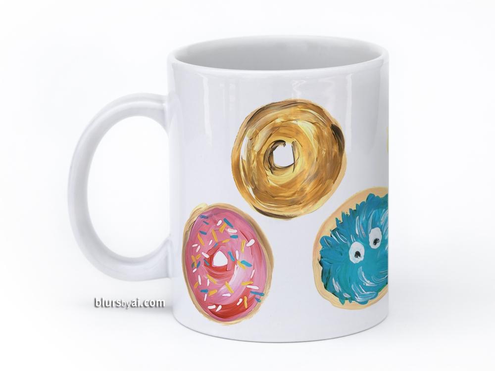 donut-mug-m015