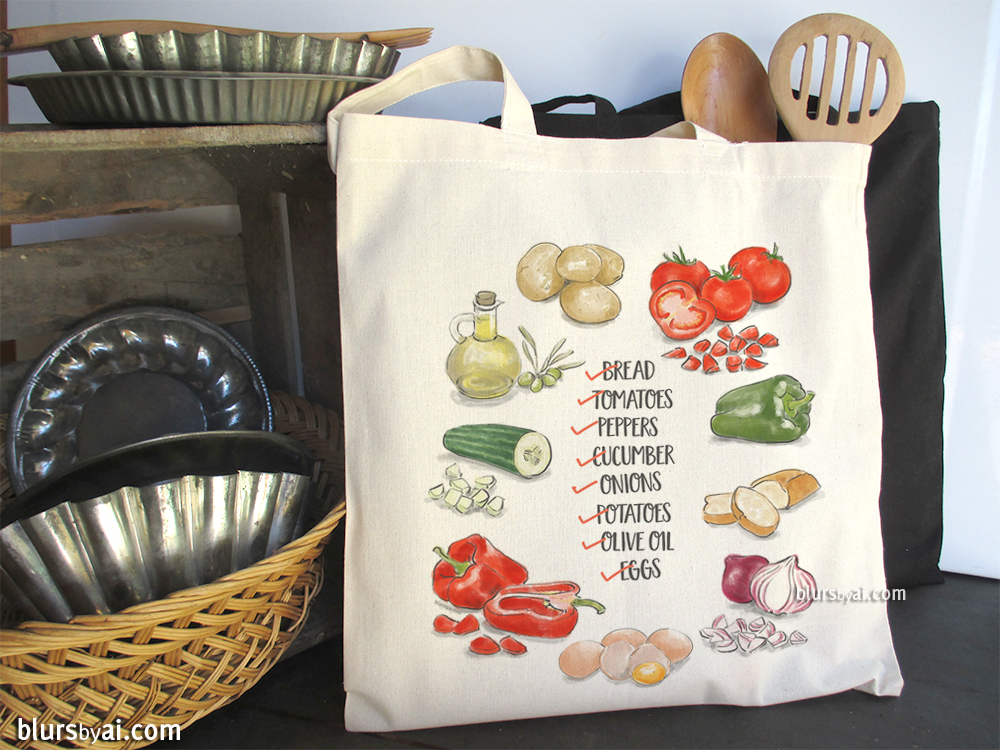 shopping-list-and-groceries-tote-bag-small